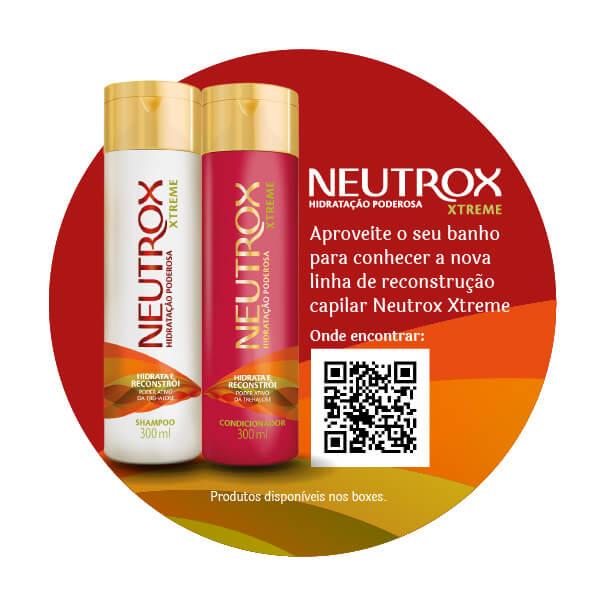 neutrox_11
