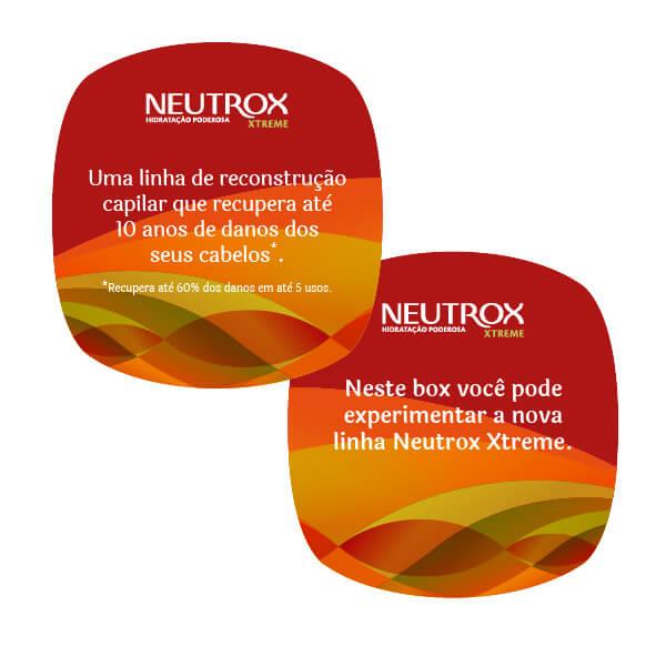neutrox_12