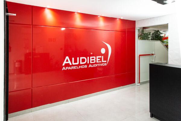 sede_audibel_11