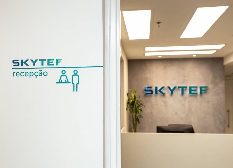skytef_52