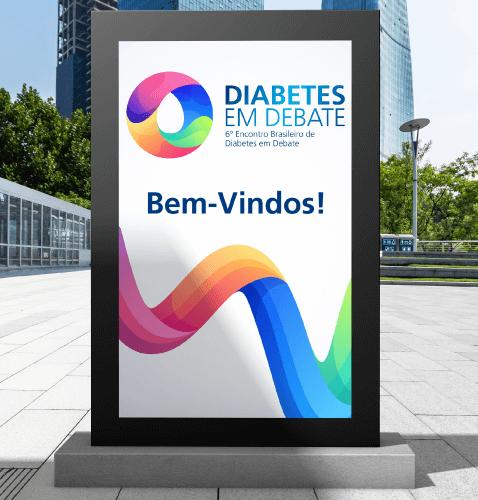 DIABETES v1_31