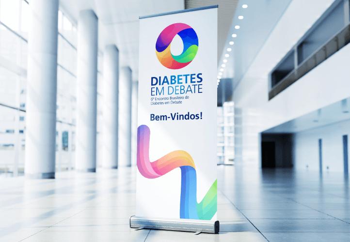 DIABETES v1_32