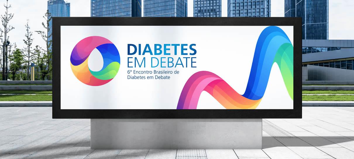 DIABETES v1_40